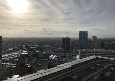 Birmingham 3